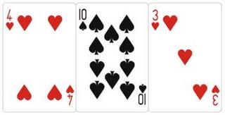 C(7-2).jpg