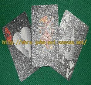 COPAG-AJA-M-JUJU300280.jpg