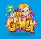 Gemix-2016-4-4.jpg