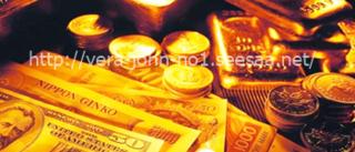 JUJU-GOLD-COINS.png