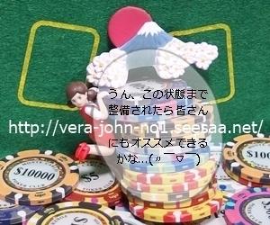 JUJU2018-11-15(1).JPG