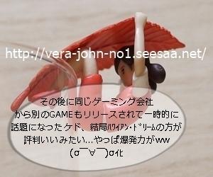 JUJU2019-11-14(1).JPG