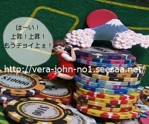 JUJU2020-6-7(2).JPG
