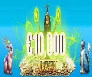 Nirvana-$10000Prize.jpg