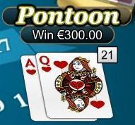PONTOON-A-Q.jpg