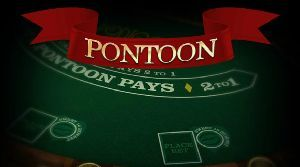 PONTOON-AME-Vr.jpg