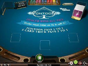 PONTOON-EU-HIGH-DECK.jpg