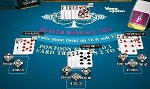 PONTOON-HAND-20-20-20-DB-Win.jpg