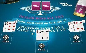 PONTOON-HAND-21-11-11.jpg