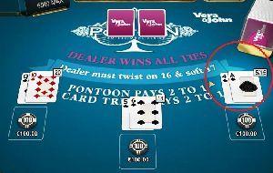 PONTOON-HAND-5-11-20.jpg
