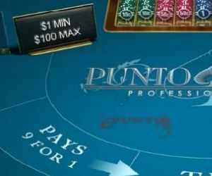 PUNTO-BANCO-1-100LT.jpg