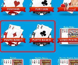 PUNTO-BANCO-ICON.jpg