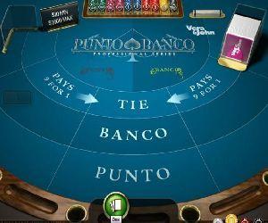 PUNTO-BANCO-TKLRT1000MAX300-250.jpg
