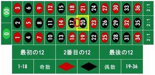 R-AME(Split Bet)S.jpg