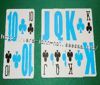 TRUMP-10-J-Q-K-LOW.JPG