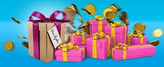 VERA-Gift120.jpg