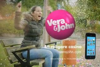 VERA-TVCM.jpg