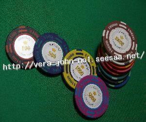 poker-tip-allJUJU.jpg