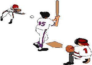 sports_0012.jpg